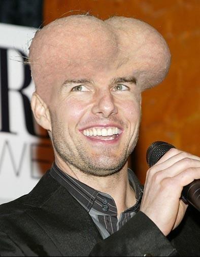 Dick Head Pic 64